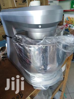 7L Dough Mixer for Start-Up Bakeries   Restaurant & Catering Equipment for sale in Nairobi, Nairobi Central