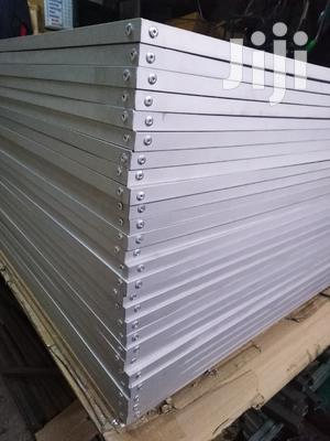 Whiteboard Premium Local Executive Quality Whiteboards | Stationery for sale in Nairobi, Nairobi Central