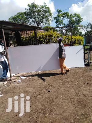 Whiteboard Premium Local Executive Various Sizes | Stationery for sale in Nairobi, Nairobi Central