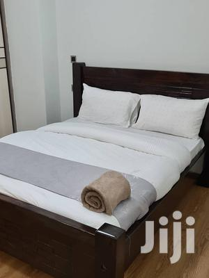 Furnished and Serviced 2 Bedroom Apartment in Kilimani | Houses & Apartments For Rent for sale in Nairobi, Kilimani
