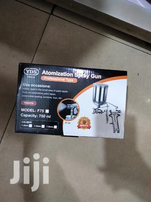 Manual Spray Gun W77 | Hand Tools for sale in Nairobi, Nairobi Central
