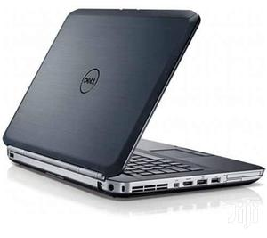Laptop Dell Latitude E6520 4GB Intel Core I3 HDD 320GB | Laptops & Computers for sale in Nairobi, Nairobi Central