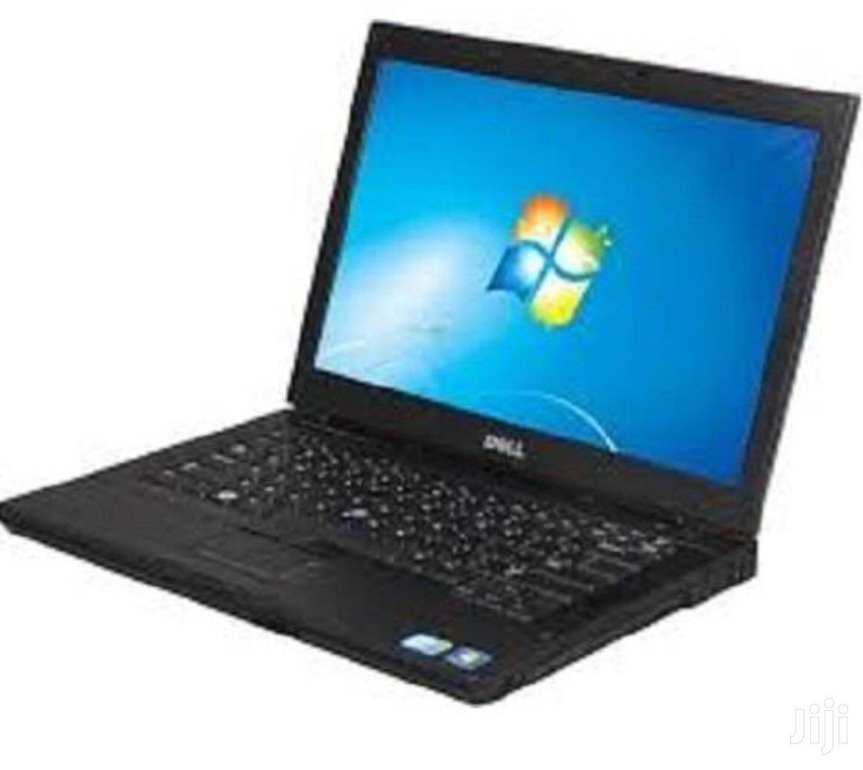 Laptop Dell Latitude 3180 4GB Intel Core I3 HDD 320GB