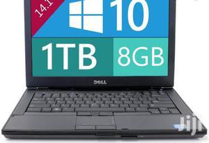 Laptop Dell Latitude E4310 4GB Intel Core I3 HDD 320GB | Laptops & Computers for sale in Nairobi, Kahawa