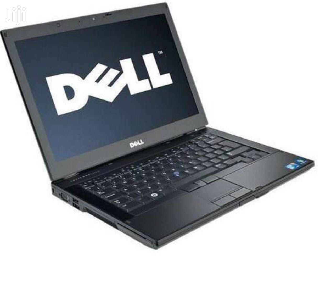 Laptop Dell Latitude E4310 4GB Intel Core I3 HDD 320GB   Laptops & Computers for sale in Kahawa, Nairobi, Kenya