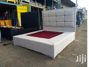 Box Bed 5×6   Furniture for sale in Nairobi, Kahawa