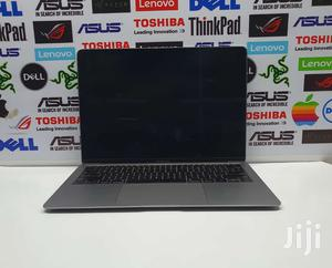 Laptop Apple MacBook Air 2018 8GB Intel Core I5 SSD 128GB | Laptops & Computers for sale in Nairobi, Nairobi Central