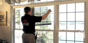 Window Llumar Tint for Offices and Homes   Windows for sale in Nairobi, Nairobi Central