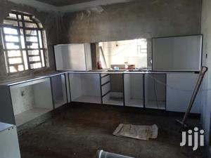 Modern Kitchen Fittings Installation Services   Building & Trades Services for sale in Nairobi, Ruai