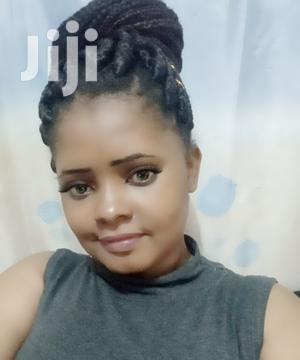 Waitress Job   Hotel CVs for sale in Nairobi, Imara Daima