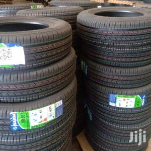 175/70 R13 Haida Tyre Made in China | Vehicle Parts & Accessories for sale in Nairobi, Nairobi Central