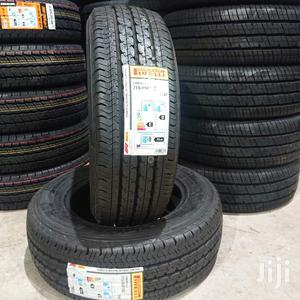 215/65 R16 Pirelli Tyre | Vehicle Parts & Accessories for sale in Nairobi, Nairobi Central
