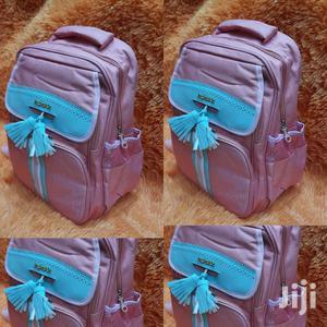 School Bag | Babies & Kids Accessories for sale in Nairobi, Nairobi Central