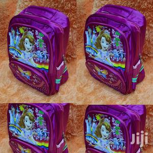 Princes Bags | Babies & Kids Accessories for sale in Nairobi, Nairobi Central