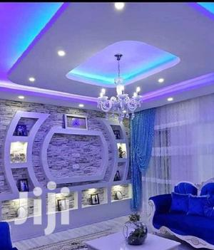 Gypsum Ceiling   Home Accessories for sale in Nairobi, Nairobi Central