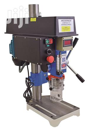 Pillar Drill | Electrical Hand Tools for sale in Nairobi, Industrial Area Nairobi