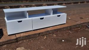 Modern Tv Stand | Furniture for sale in Nairobi, Kahawa