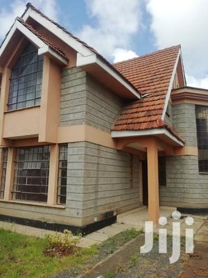4 Bedrooms Massionet Houses on a Court | Houses & Apartments For Sale for sale in Machakos, Syokimau