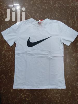 T-shirt Available All Sizes   Clothing for sale in Nairobi, Nairobi Central
