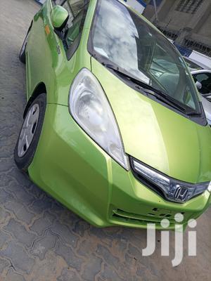 Honda Fit 2013 | Cars for sale in Mombasa, Nyali