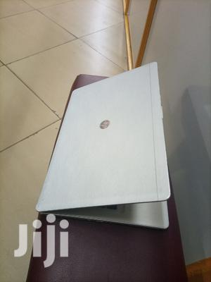 New Laptop Dell 4GB Intel 500GB   Laptops & Computers for sale in Nairobi, Nairobi Central