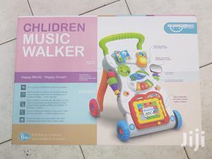 Activity Baby Walker   Children's Gear & Safety for sale in Nairobi, Nairobi Central