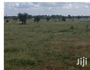 Residential Plot of Land for Sale in Kitengela Olturoto   Land & Plots For Sale for sale in Kajiado, Kitengela