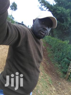 Personal Driver | Driver CVs for sale in Kericho, Litein