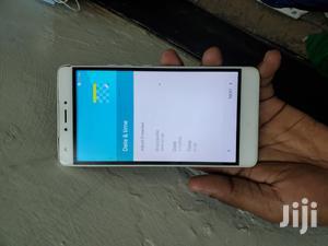Tecno Boom J8 16 GB White   Mobile Phones for sale in Nairobi, Nairobi Central