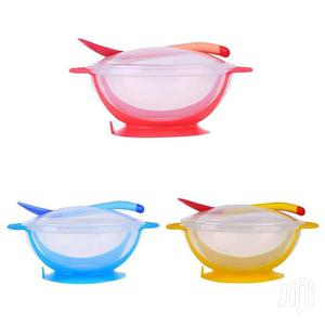 Baby Feeding Bowls | Babies & Kids Accessories for sale in Nairobi, Eastleigh