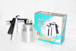 Paint Spray Gun .Pq-A1 | Hand Tools for sale in Nairobi, Nairobi Central
