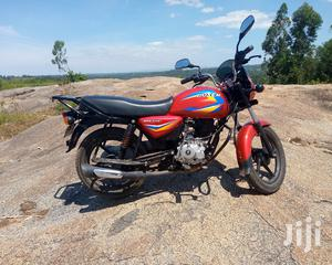 Motorcycle Delivery Services   Automotive Services for sale in Kakamega, Shirere