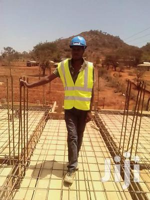 Form Work and Steel Fixers | Building & Trades Services for sale in Nairobi, Komarock