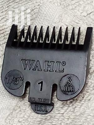 Gauge,1,2,3,5 | Tools & Accessories for sale in Nairobi, Nairobi Central