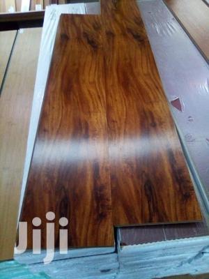 Wooden Laminates   Building Materials for sale in Nairobi, Imara Daima