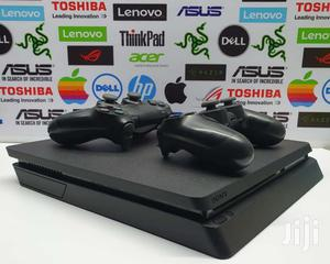 Ps4 Slim 500gb   Video Game Consoles for sale in Nairobi, Nairobi Central