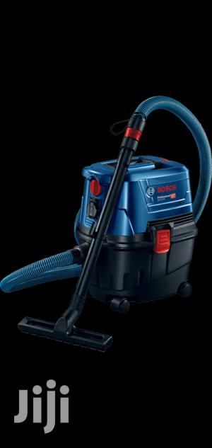Bosch GAS 15 1200W Wet Dry Vacuum Cleaner | Home Appliances for sale in Nairobi, Nairobi Central