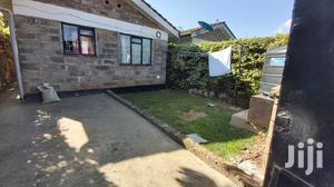 3 Bedroom Bungalow With 1 Bedroom Sq in Villa Franca Estate | Houses & Apartments For Sale for sale in Nairobi, Imara Daima