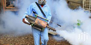 Fogging and Pest Control Services.   Cleaning Services for sale in Nairobi, Nairobi Central