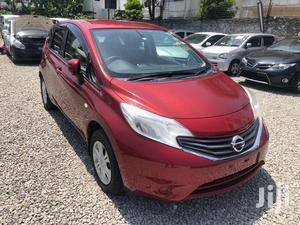 Nissan Note 2013 | Cars for sale in Mombasa, Mvita