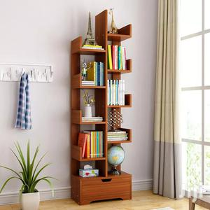 Decor Shelf   Furniture for sale in Nairobi, Nairobi Central