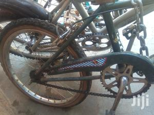 """Bicycle for Boys Size 20"""" in Mint Condition 