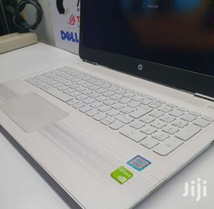 Laptop HP Pavilion 15t 8GB Intel Core I7 SSD 256GB | Laptops & Computers for sale in Nairobi, Nairobi Central