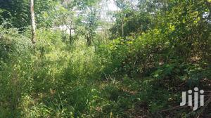 Land For 20 Years Lease For Building Permanent Flats (35k Pm | Land & Plots for Rent for sale in Kiambu, Juja