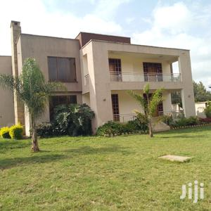 Villa for Sale in Muthaiga North   Houses & Apartments For Sale for sale in Nairobi, Muthaiga