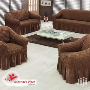 Seater Covers (7 Seater) | Furniture for sale in Nairobi, Nairobi Central