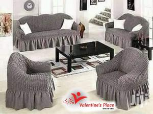 Seat Covers (7 Seater) | Furniture for sale in Nairobi, Nairobi Central