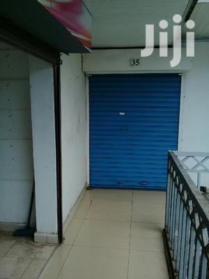 Shop for Let Kilimani   Commercial Property For Rent for sale in Nairobi, Kilimani