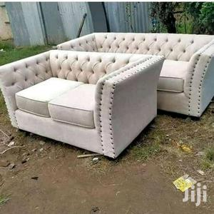 5 Seater Chester   Furniture for sale in Nairobi, Kahawa