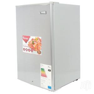 Hisense 92 Litres Single Door Fridge (Ref092dr)   Kitchen Appliances for sale in Nairobi, Nairobi Central